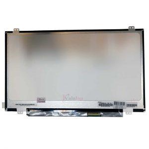 ال ای دی لپ تاپ LED LAPTOP 14 SLIM 40pin