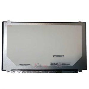 ال ای دی لپ تاپ LED 15.6 Slim 30pin FHD