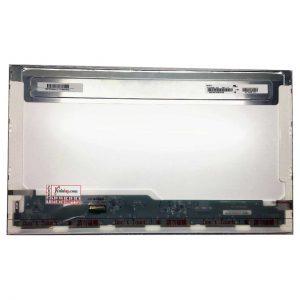 ال ای دی لپ تاپ LED LAPTOP 15.6 matt 40pin