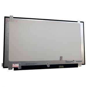 ال ای دی لپ تاپ LED LAPTOP 15.6 SLIM 30PIN IPS