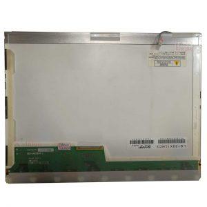 ال سی دی لپ تاپ LCD LAPTOP 15 30pin XGA