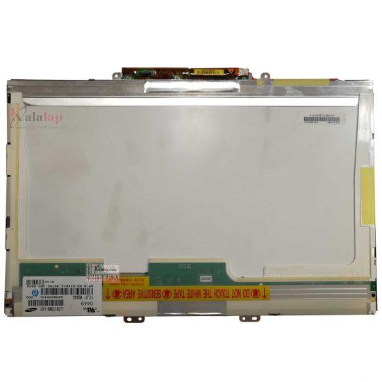 ال سی دی لپ تاپ LCD LAPTOP 17 30pin matt WUXGA