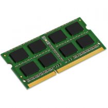 رم 4 گیگابایت لپ تاپ DDR3 1600MHz