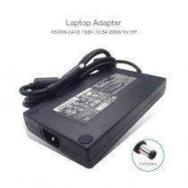 شارژر لپ تاپ اچ پی Adapter Laptop HP slim 19.5V 10.3A