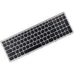 کیبورد لپ تاپ لنوو Keyboard Laptop Lenovo Z510 Backlit