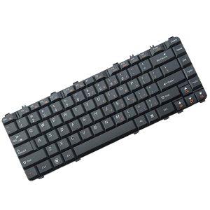کیبورد لپ تاپ لنوو Keyboard Laptop LENOVO B460