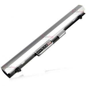 باتری لپ تاپ اچ پی Battery Laptop HP RO04
