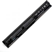 باتری لپ تاپ اچ پی RI04