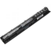 باتری لپ تاپ اچ پی KI04