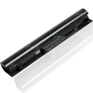 باتری لپ تاپ اچ پی Pavilion 10 HSTNN-IB5T MR03
