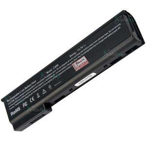 باتری لپ تاپ اچ پی Probook 640 650 G1 655 G0 CA06