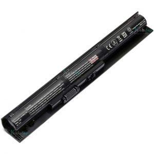 باتری لپ تاپ اچ پی ProBook 440 450 455 G2 VI04
