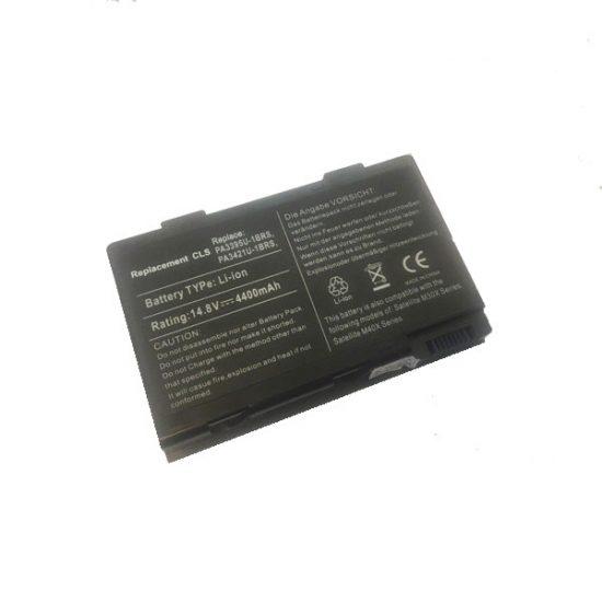 باتری لپ تاپ توشیبا Battery Laptop Toshiba 3395