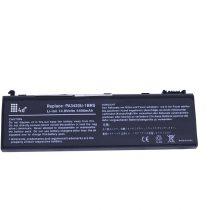 باتری لپ تاپ توشیبا Battery Laptop Toshiba 3420