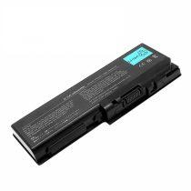 باتری لپ تاپ توشیبا Battery Laptop Toshiba 3537U
