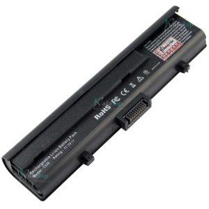 باتری لپ تاپ دل Battery Laptop Dell XPS M1330