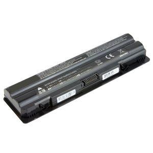 باتری لپ تاپ دل Dell XPS 15 L501X L502X R795X