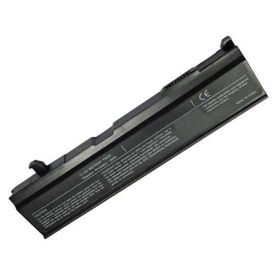 باتری لپ تاپ توشیبا Battery Laptop Toshiba PA3465U