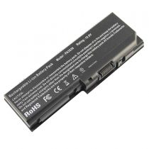 باتری لپ تاپ توشیبا PA3537U
