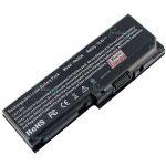 باتری لپ تاپ توشیبا Battery PA3537U PA3536U