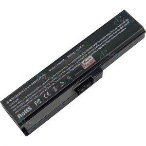 باتری لپ تاپ توشیبا PA3634 PA3635 PA3728