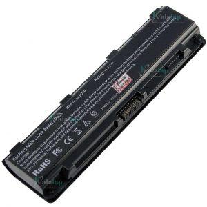 باتری لپ تاپ توشیبا Toshiba PA5024U