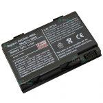باتری لپ تاپ توشیبا Battery Laptop Toshiba PA3395U