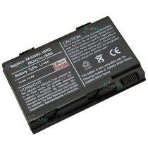باتری لپ تاپ توشیبا PA3395U