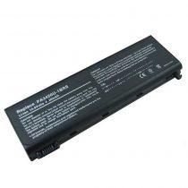 باتری لپ تاپ توشیبا PA3420U
