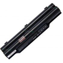 باتری لپ تاپ فوجیتسو LH530