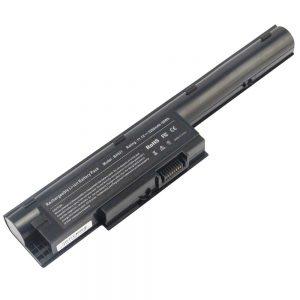 باتری لپ تاپ فوجیتسو Battery Laptop Fujitsu LH531