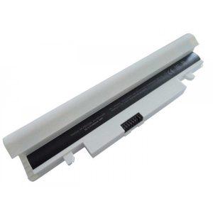 باتری لپ تاپ ال جی Battery Laptop LG N148