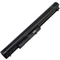 باتری لپ تاپ اچ پی LA04
