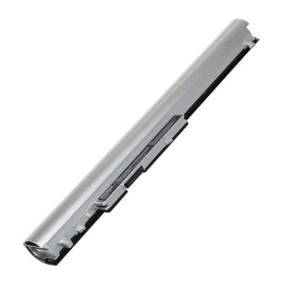 باتری لپ تاپ اچ پی Battery Laptop HP LA04