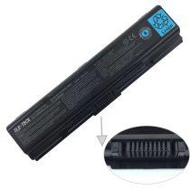 باتری لپ تاپ توشیبا Battery Laptop Toshiba 3534
