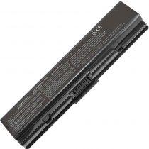 باتری لپ تاپ توشیبا PA3534U
