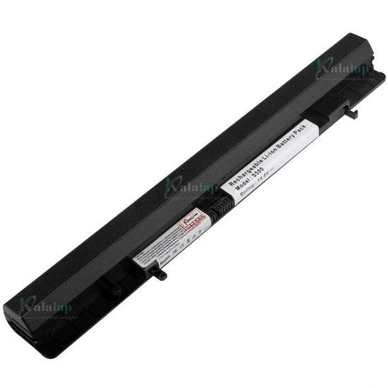 باتری لپ تاپ لنوو Battery laptop Lenovo IdeaPad S500