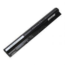 باتری 4 سلولی لپ تاپ دل Mini 3451