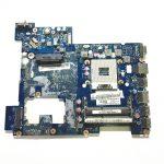 مادربرد لپ تاپ لنوو MainBord LENOVO G570-160