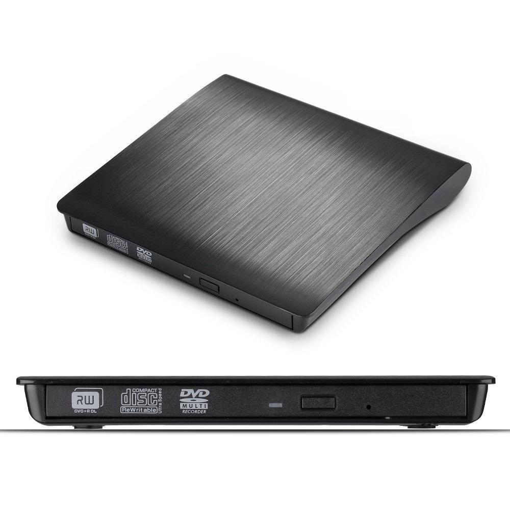 باکس DVD اکسترنال لمونتک مدل (pop-up mobile external)