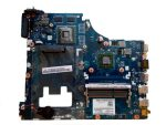 مادربرد لپ تاپ لنوو MainBoard LENOVO G505/90