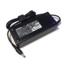 شارژر لپ تاپ توشیبا Adaptor TOSHIBA 19V  6.32A