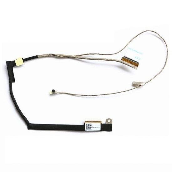 کابل فلت لپ تاپ ایسوس ASUS X450 FLAT CABLE