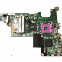 مادربرد لپ تاپ اچ پی MainBoard HP CQ57 CQ43/100