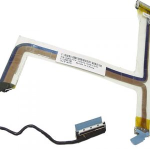 کابل فلت لپ تاپ دل DELL D620 FLAT CABLE