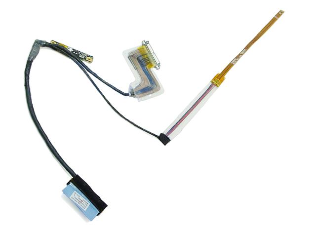 کابل فلت لپ تاپ دل DELL E6400 FLAT CABLE