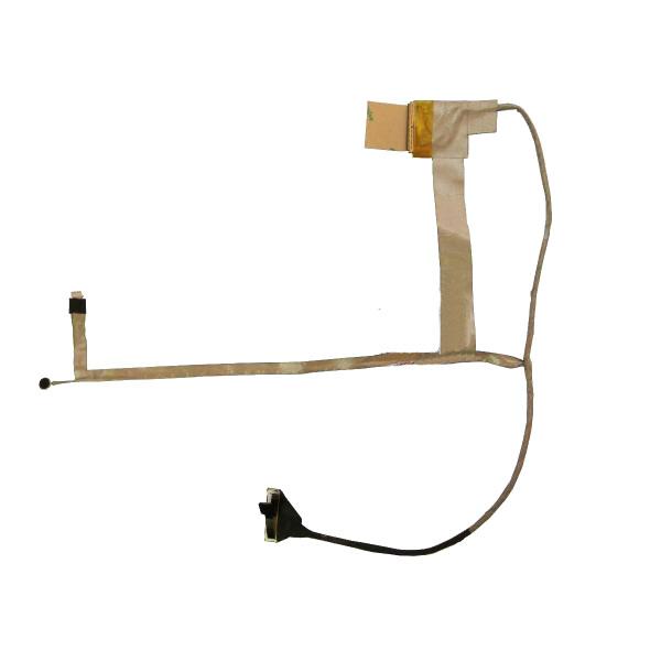 کابل فلت لپ تاپ ایسر FLAT CABLE Acer 5338 5536 5542 5738