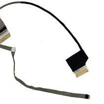 کابل فلت لپ تاپ دل DELL 1500 FLAT CABLE