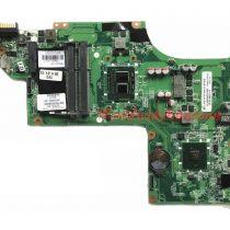 مادربرد لپ تاپ اچ پی MainBoard HP DV6-3000/I3/120