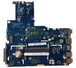 مادربرد لپ تاپ لنوو MainBord LENOVO B40-70 B50-70/i5/300